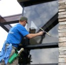 Superior Window and Gutter Cleaning